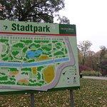Photo of Stadtpark