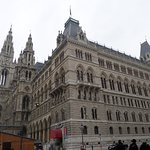 Photo of Rathaus