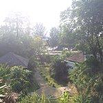 The Mangrove Panwa Phuket Resort Foto
