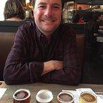 Foto de Smugglers Brew Pub