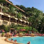 Photo of Vogue Resort & Spa Ao Nang