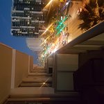 Foto di Boulan South Beach