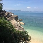 Photo of Six Senses Ninh Van Bay