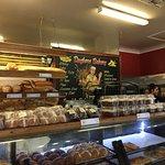 Dayboro Bakery