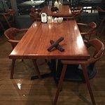 Rivershore Bar & Grill