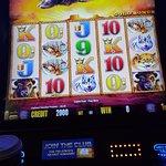 Foto di Wheeling Island Hotel Casino Racetrack