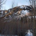 Mount Elbert Lodge의 사진