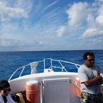 Foto de Palancar Reef