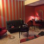 호텔 텔레그라프 이미지