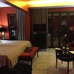 Obraz Hotel Telegraaf
