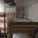 Photo de Lokal Hostel