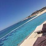 Foto de Marquis Los Cabos All-Inclusive Resort & Spa