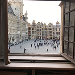 Photo de Hotel Residence Le Quinze