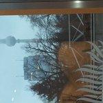 Photo of Ibis Berlin Mitte