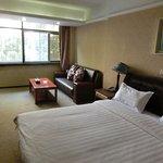 Shanya Business Hotel