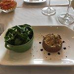 Photo of La Cuisine
