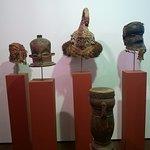 Photo of Museo Nacional