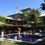 Photo of Refugio da Vila