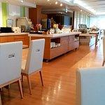 Photo de Keio Plaza Hotel Tama
