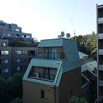 Shimane Inn Aoyama