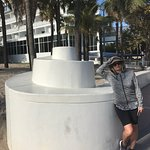 Photo of Fort Lauderdale Beach Park