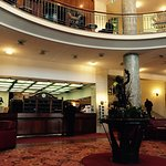 Photo of Danubius Hotel Gellert