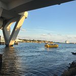 Foto de Intracoastal Waterway