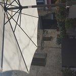 Photo of Le Cloitre Saladerie