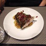 Foto de Nu Restaurant