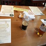 Deschutes Brewery Foto