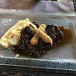 Photo of Husk Restaurant