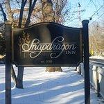 Snapdragon Inn Foto