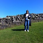 Foto de Hadrian's Wall