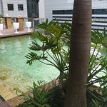 Photo de SO Sofitel Singapore