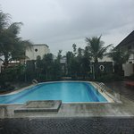Photo of Kresna Gallery Hotel Wonosobo