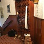 Foto de Hotel Spoettel