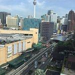 Photo de PARKROYAL Kuala Lumpur