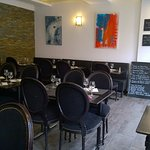 Photo of Hotel Restaurant Le Napoleon