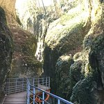 Photo de Gorges du Fier