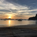 Photo of Greenviews Resort Corong-Corong