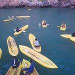Photo de John Gray's Sea Canoe