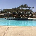 Photo de Pavillon Winter Luxor
