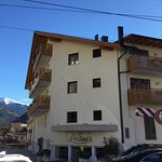 Photo of Hotel Leitner