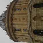 Photo of University of Oxford