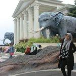 Photo of Batu Secret Zoo