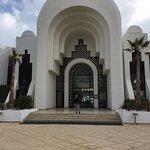 Foto de Radisson Blu Palace Resort & Thalasso, Djerba