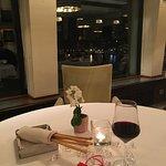 Photo de Ristorante dell'Hotel di Griso