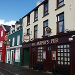 Photo of Murphy's Pub & Bed & Breakfast