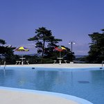 Photo of Hotel Taikanso
