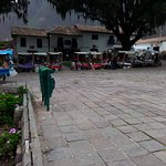 Foto de Casa Andina Standard Cusco Plaza